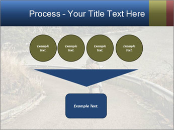 0000086539 PowerPoint Template - Slide 93
