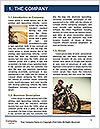 0000086539 Word Template - Page 3