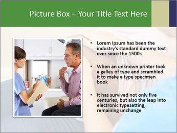 0000086540 PowerPoint Template - Slide 13
