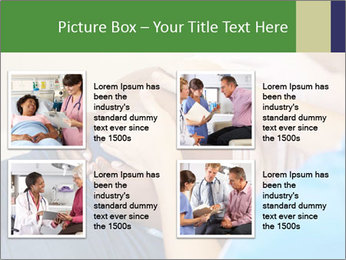 0000086540 PowerPoint Template - Slide 14