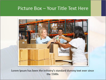 0000086540 PowerPoint Template - Slide 15