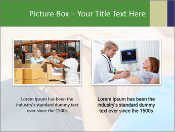 0000086540 PowerPoint Template - Slide 18