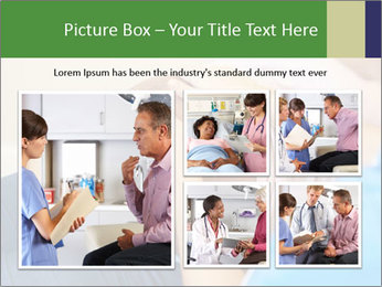 0000086540 PowerPoint Template - Slide 19