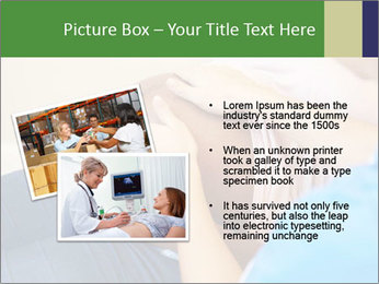 0000086540 PowerPoint Template - Slide 20