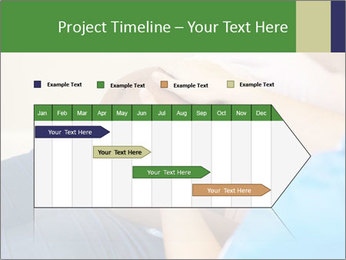 0000086540 PowerPoint Template - Slide 25