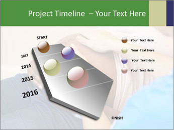 0000086540 PowerPoint Template - Slide 26