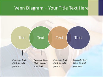 0000086540 PowerPoint Template - Slide 32