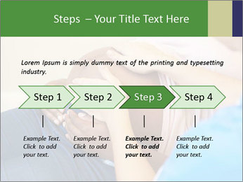 0000086540 PowerPoint Template - Slide 4