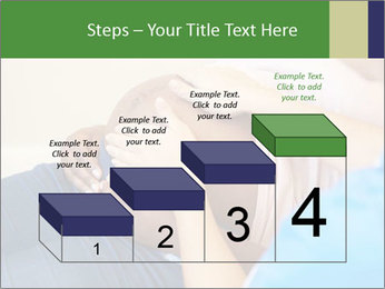 0000086540 PowerPoint Template - Slide 64