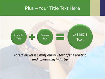 0000086540 PowerPoint Template - Slide 75