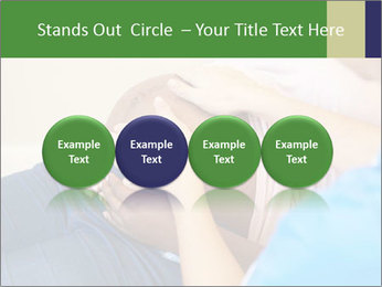 0000086540 PowerPoint Template - Slide 76