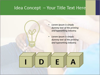 0000086540 PowerPoint Template - Slide 80