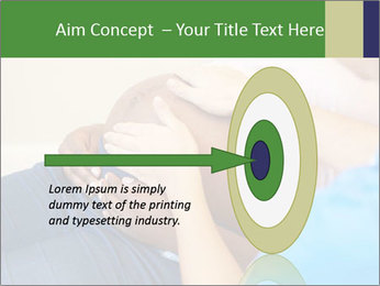 0000086540 PowerPoint Template - Slide 83