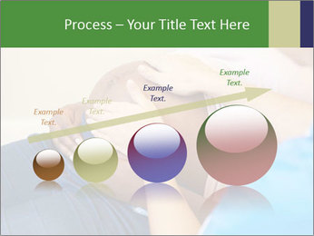0000086540 PowerPoint Template - Slide 87
