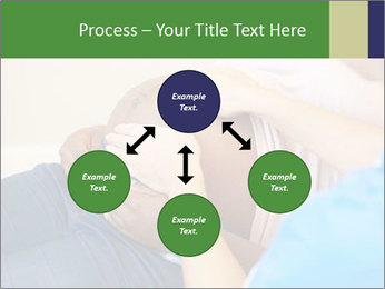 0000086540 PowerPoint Template - Slide 91