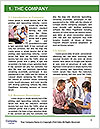 0000086540 Word Templates - Page 3