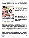 0000086540 Word Templates - Page 4