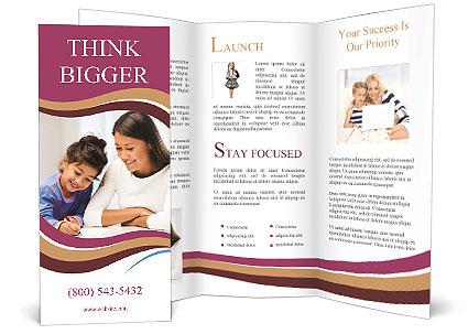 0000086541 Brochure Template