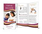 0000086541 Brochure Templates