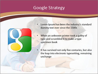 0000086541 PowerPoint Template - Slide 10