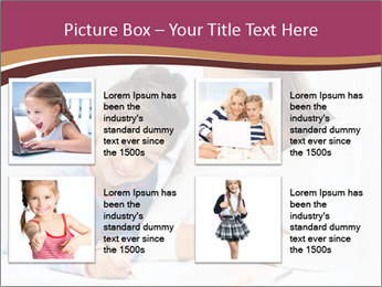 0000086541 PowerPoint Template - Slide 14