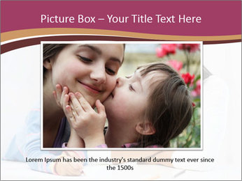 0000086541 PowerPoint Template - Slide 15