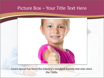 0000086541 PowerPoint Template - Slide 16