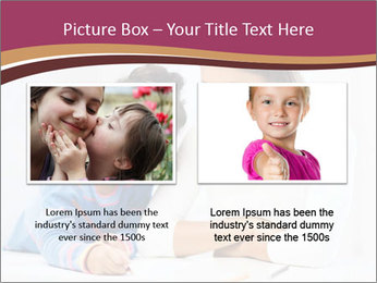 0000086541 PowerPoint Template - Slide 18