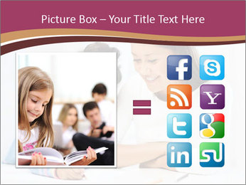 0000086541 PowerPoint Template - Slide 21