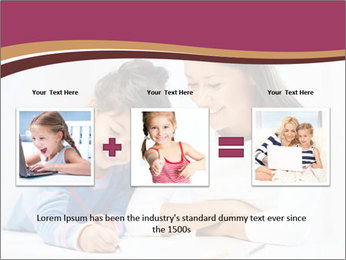 0000086541 PowerPoint Template - Slide 22