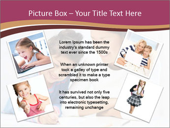 0000086541 PowerPoint Template - Slide 24