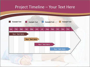 0000086541 PowerPoint Template - Slide 25