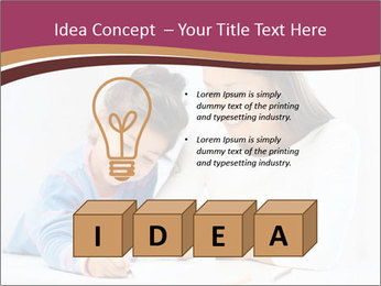 0000086541 PowerPoint Template - Slide 80