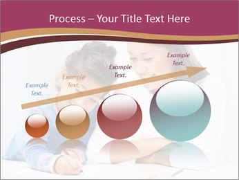0000086541 PowerPoint Template - Slide 87