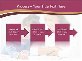 0000086541 PowerPoint Template - Slide 88