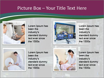 0000086542 PowerPoint Template - Slide 14