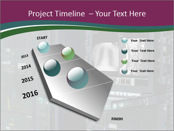 0000086542 PowerPoint Template - Slide 26