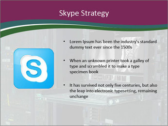 0000086542 PowerPoint Template - Slide 8