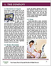 0000086542 Word Template - Page 3