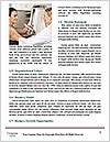0000086542 Word Template - Page 4