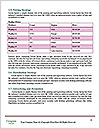 0000086542 Word Template - Page 9