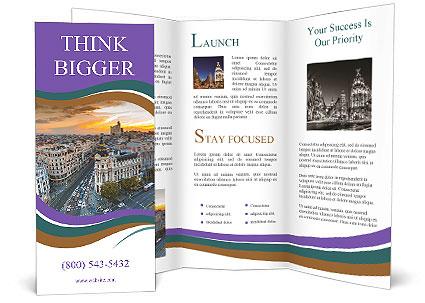 0000086543 Brochure Templates