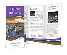0000086543 Brochure Template