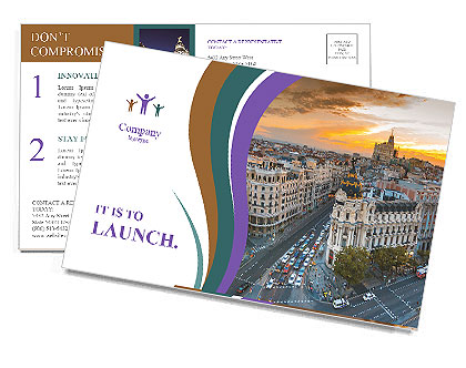 0000086543 Postcard Templates