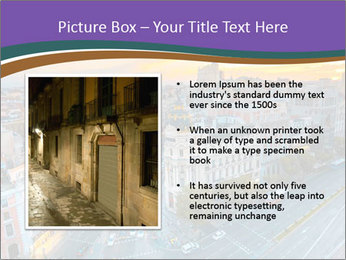 0000086543 PowerPoint Template - Slide 13