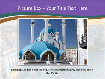 0000086543 PowerPoint Template - Slide 15