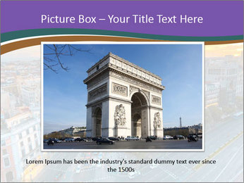 0000086543 PowerPoint Template - Slide 16