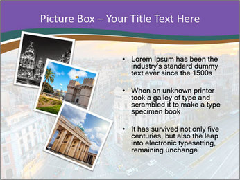 0000086543 PowerPoint Template - Slide 17
