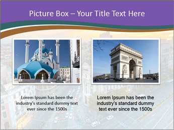 0000086543 PowerPoint Template - Slide 18
