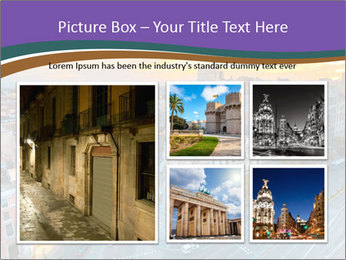 0000086543 PowerPoint Template - Slide 19
